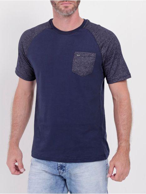 137153-camiseta-vels-marinho4