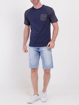 137153-camiseta-vels-marinho