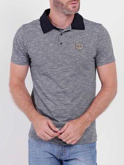 137157-camisa-polo-vels-marinho4