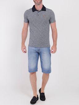 137157-camisa-polo-vels-marinho