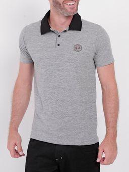 137157-camisa-polo-vles-malha-mescla4