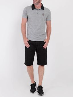 137157-camisa-polo-vles-malha-mescla