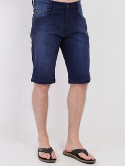 137029-bermuda-jeans-dixie-azul2