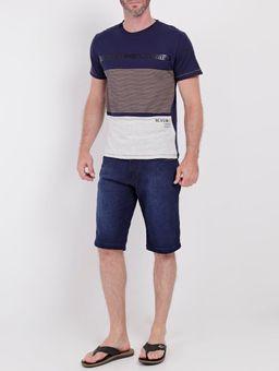 137029-bermuda-jeans-dixie-azul