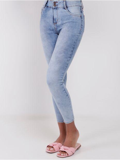 139038-calca-jeans-pisom-azul-pompeia-03