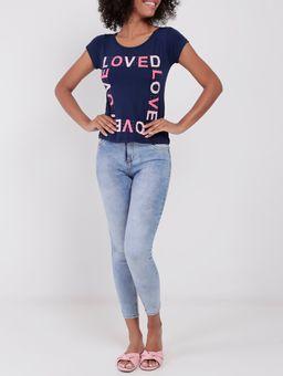 139038-calca-jeans-pisom-azul-pompeia-01
