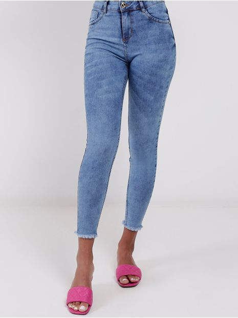 139039-calca-jeans-adulto-pisom-jeans-barra-azul-pompei-04