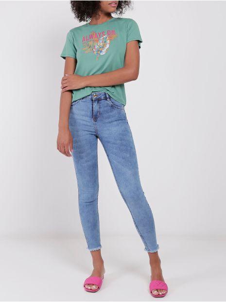 139039-calca-jeans-adulto-pisom-jeans-barra-azul-pompei-01