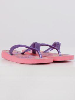 58621-chinelo-dedo-menina-havaianas-rosa-porcelana