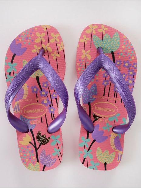58621-chinelo-dedo-menina-havaianas-rosa-porcelana3