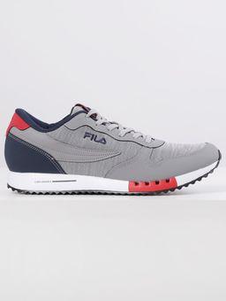 120759-tenis-lifestyle-premium-fila-cinza-marinho-vermelho3