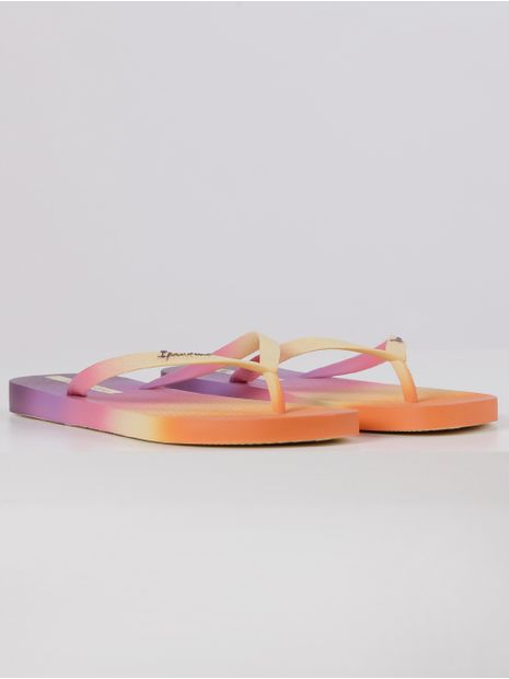 126778-chinelo-dedo-ipanema-amarelo-rosa-roxo