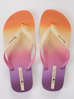 126778-chinelo-dedo-ipanema-amarelo-rosa-roxo1
