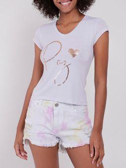 138078-blusa-puro-glamour-branco2