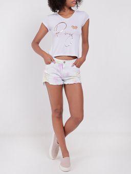 138078-blusa-puro-glamour-branco3