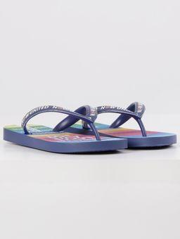 137892-chinelo-dedo-menina-ipanema-azul-branco
