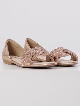 138183-sandalia-rasteira-dakota-rose-nude-pompeia-01