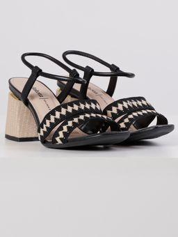 138190-sandalia-adulto-dakota-salto-preto-marfim-preto-natural-pompeia-01