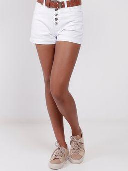 135831-short-sarja-adulto-nine-jeans-c-cinto-branco-pompeia-03