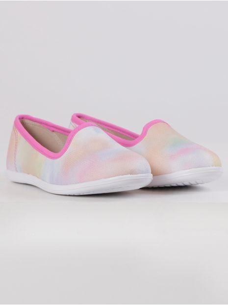 138348-sapatilha-menina-molekinha-multi-color-pink