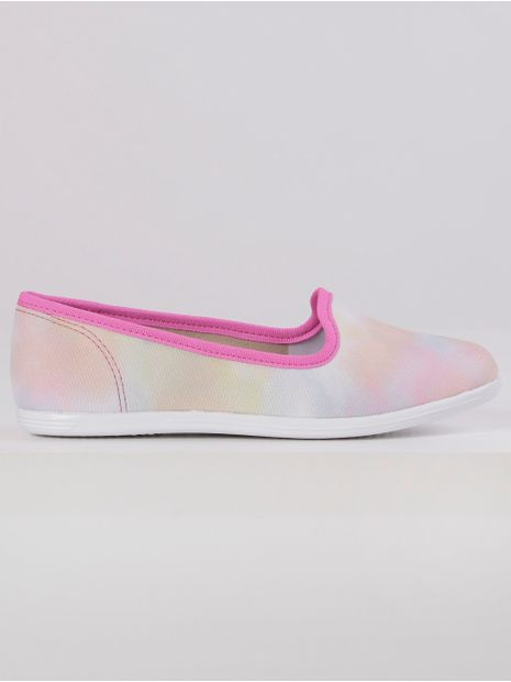 138348-sapatilha-menina-molekinha-multi-color-pink3