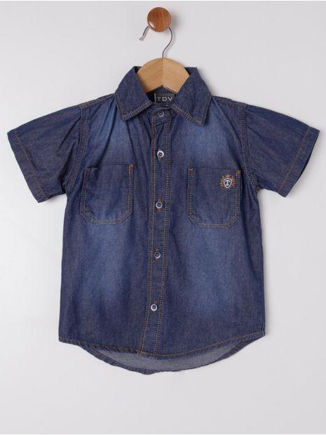 136211-camisa-tdv-jeans-azul01