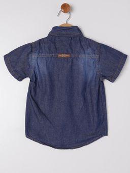 136211-camisa-tdv-jeans-azul03