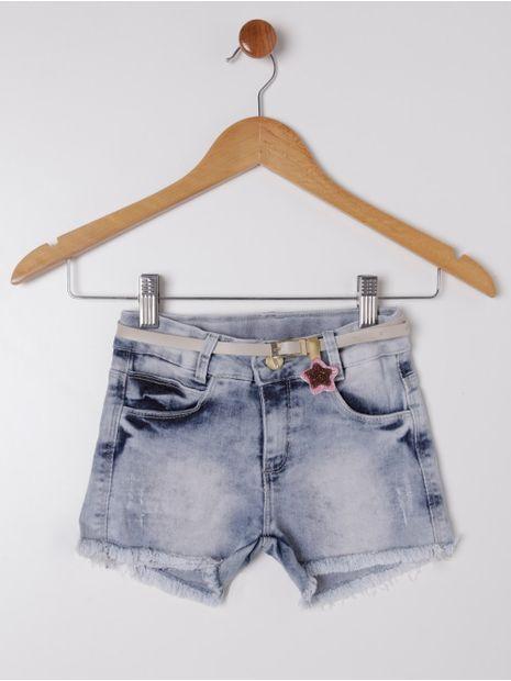 136196-short-jeans-akiyoshi-azul01