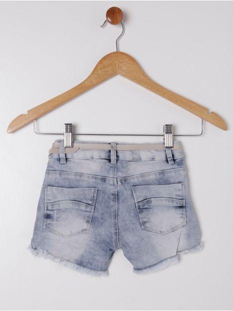 136196-short-jeans-akiyoshi-azul02
