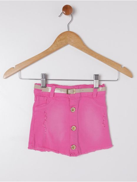 136346-short-meigo-olhar-pink01