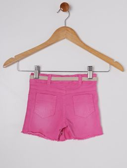 136346-short-meigo-olhar-pink02