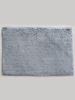 134172-tapete-corttex-dallas-azul-pompeia-01