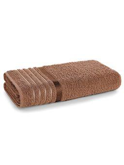 134205-toalha--banho-karsten-castanho