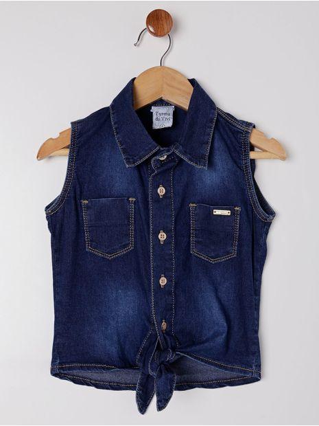 136358-camisa-jeans-turma-da-vivi-azul01