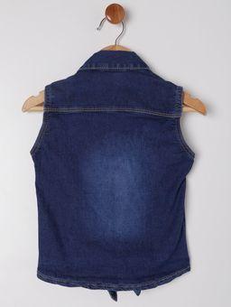 136358-camisa-jeans-turma-da-vivi-azul02