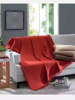 137688-manta-sofa-dohler-vermelho