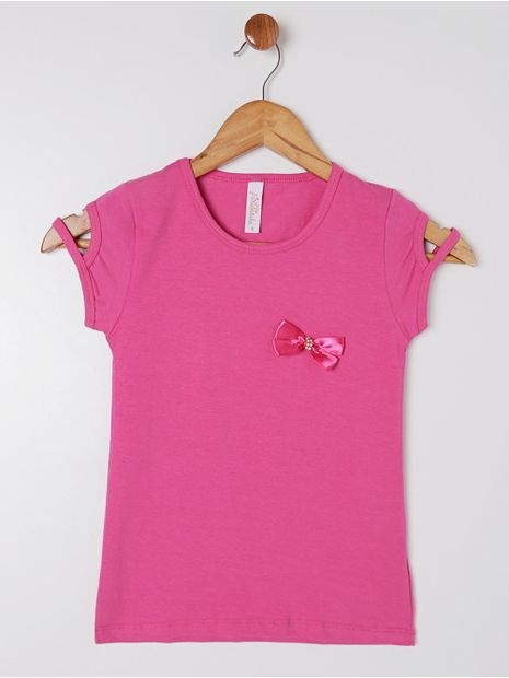 136477-blusa-juv-princesinha-pink01