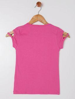 136477-blusa-juv-princesinha-pink02