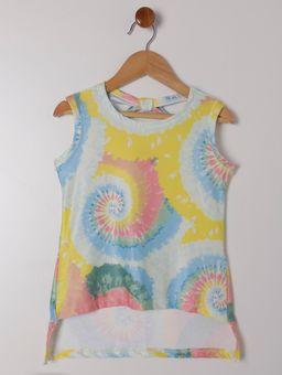136520-blusa-reg-titton-tie-dye-multicolorido-amarelo01