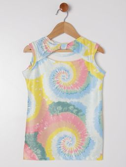 136520-blusa-reg-titton-tie-dye-multicolorido-amarelo02