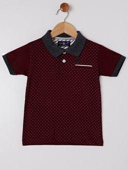 136392-camisa-polo-g-91-bordo01