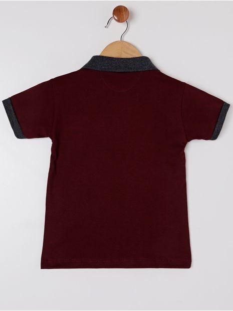 136392-camisa-polo-g-91-bordo02