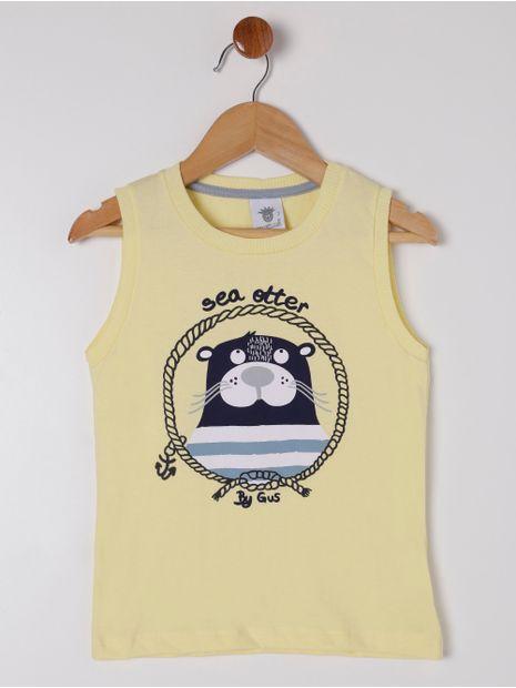 136843-camiseta-reg-by-gus-amarelo-pompeia-01