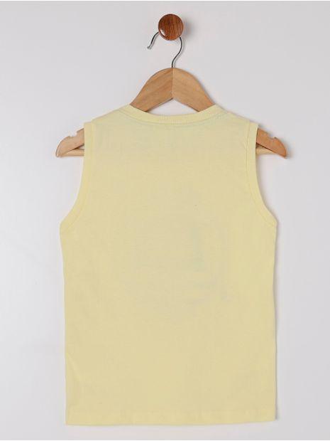 136843-camiseta-reg-by-gus-amarelo-pompeia-02