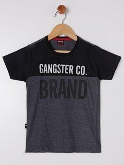 136948-camiseta-gangster-c-est-preto-chumbo2