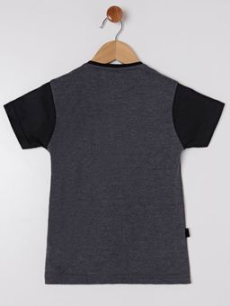 136948-camiseta-gangster-c-est-preto-chumbo3