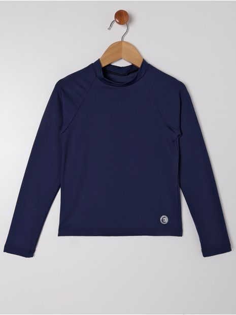 137363-camiseta-uv-estilo-do-corpo-juv-marinho2