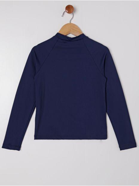 137363-camiseta-uv-estilo-do-corpo-juv-marinho3