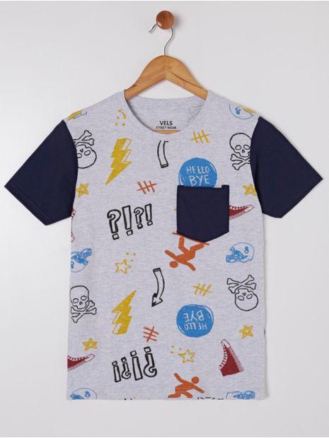 137147-camiseta-juv-vels-mescla-marinho2