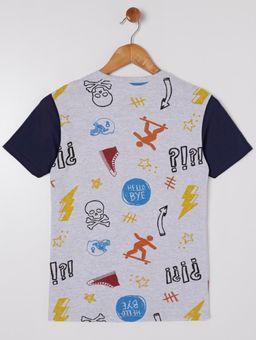 137147-camiseta-juv-vels-mescla-marinho